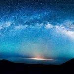Mauna Kea Observatories (Source: rsvlts.com)