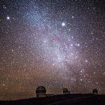 Mauna Kea Observatories (Source: adampass.com)