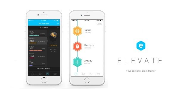 2014 Best iPhone Apple Apps