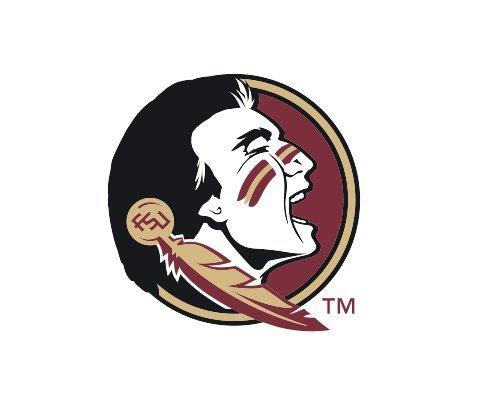 New Logo: Florida State University