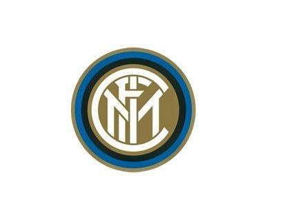 New Logo: Inter Milan Football Club