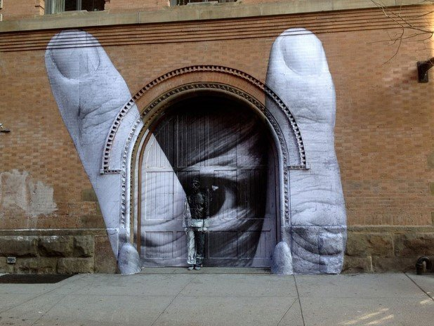New York City, USA (1)