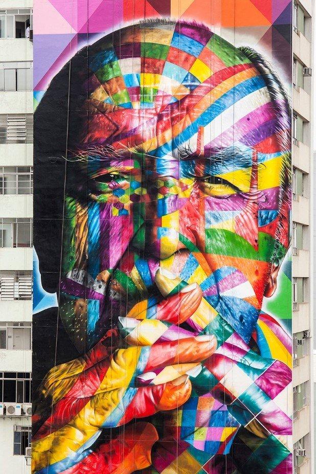 Sao Paulo, Brazil (3)