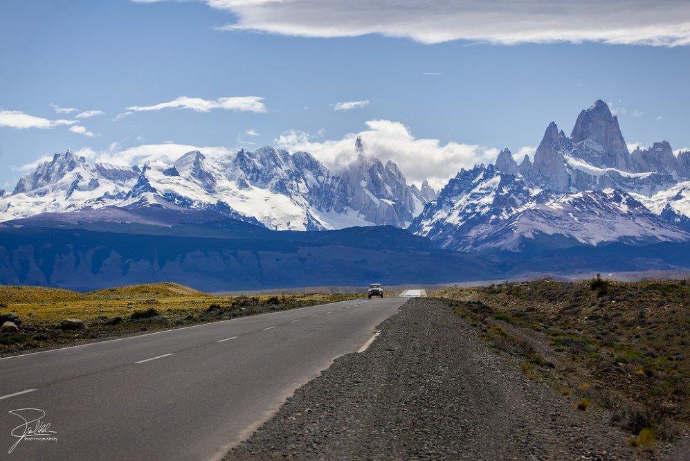 Cerro Torre, Argentina (2)