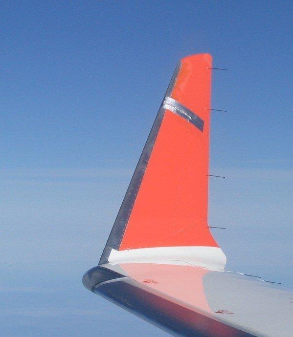 2. Fix a plane