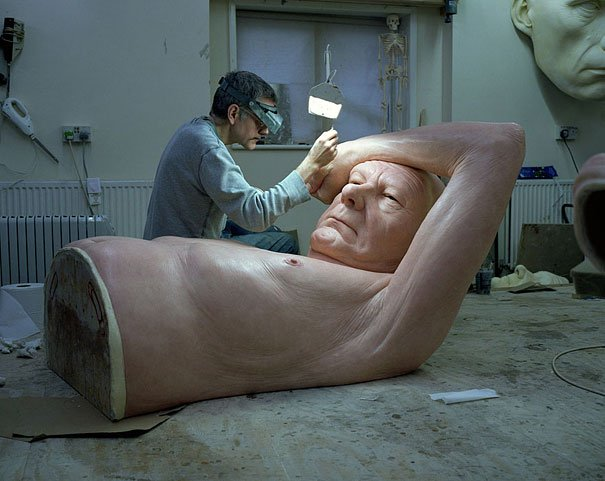 hyper-realistic-artworks-1-1