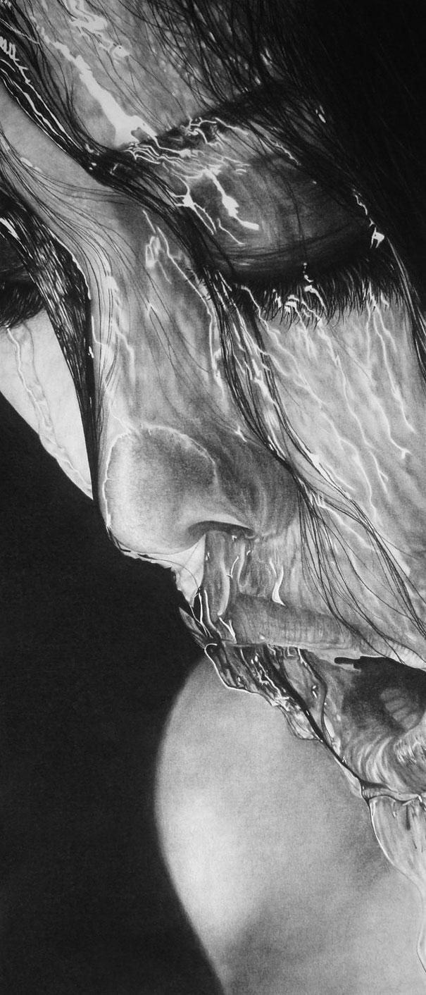 hyper-realistic-artworks-17-1