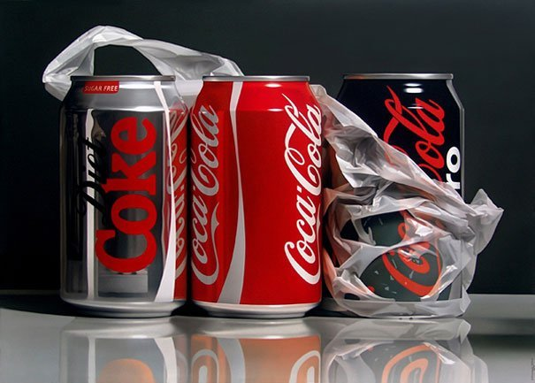 hyper-realistic-artworks-18
