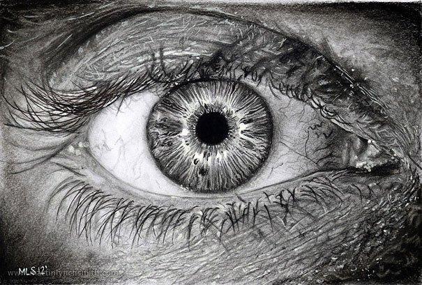 hyper-realistic-artworks-20
