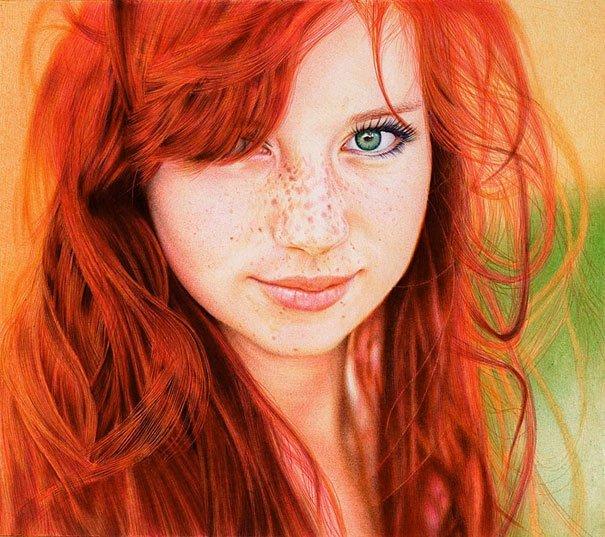 hyper-realistic-artworks-6-1