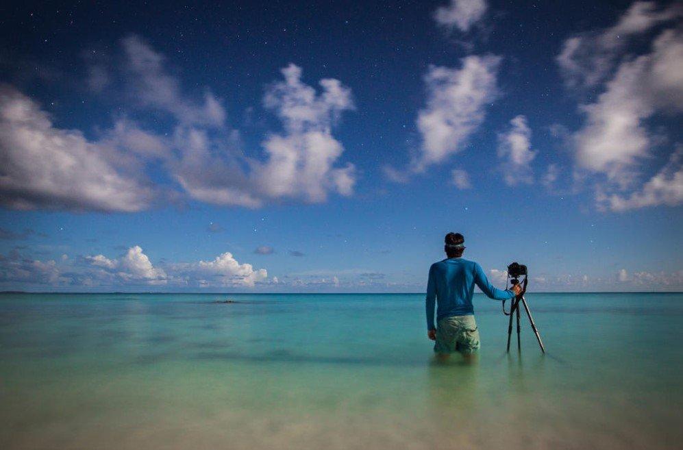 Scenic Selfies by Paul Zizkas (10)