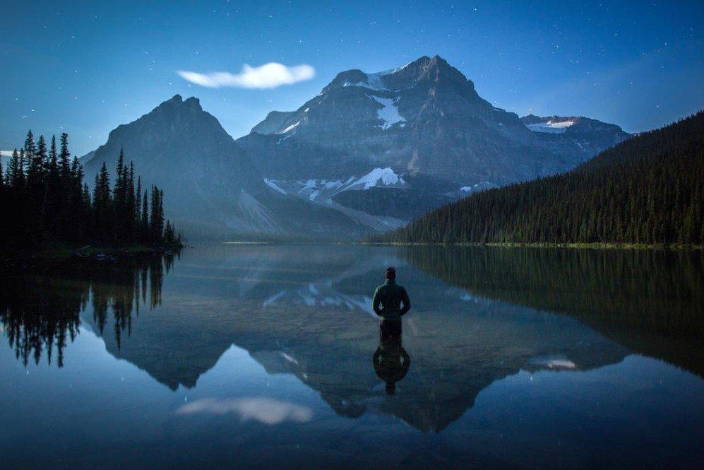Scenic Selfies by Paul Zizkas (16)