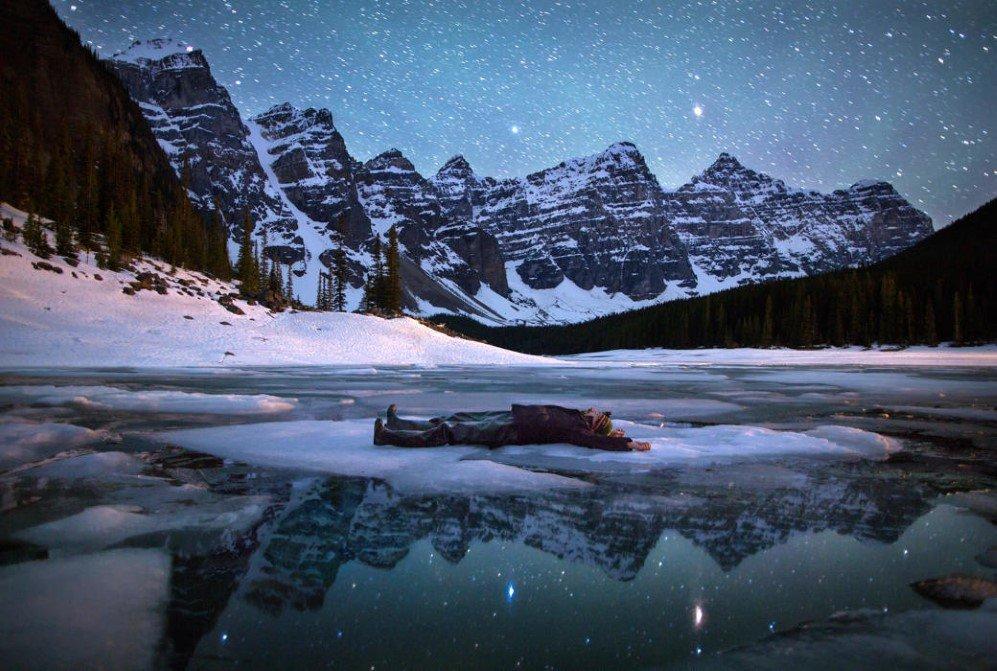 Scenic Selfies by Paul Zizkas (17)