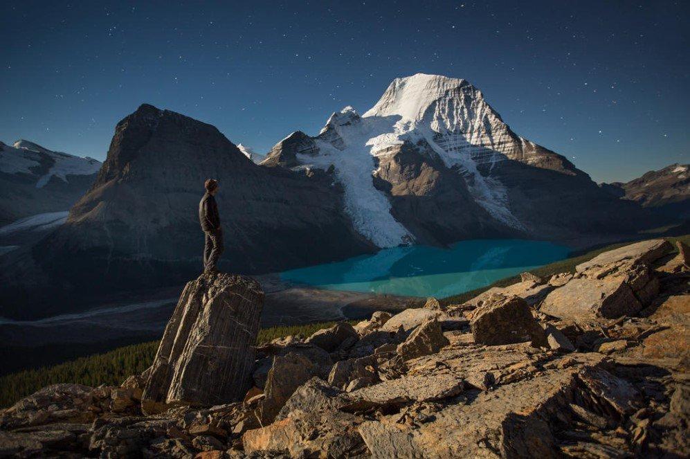 Scenic Selfies by Paul Zizkas (2)