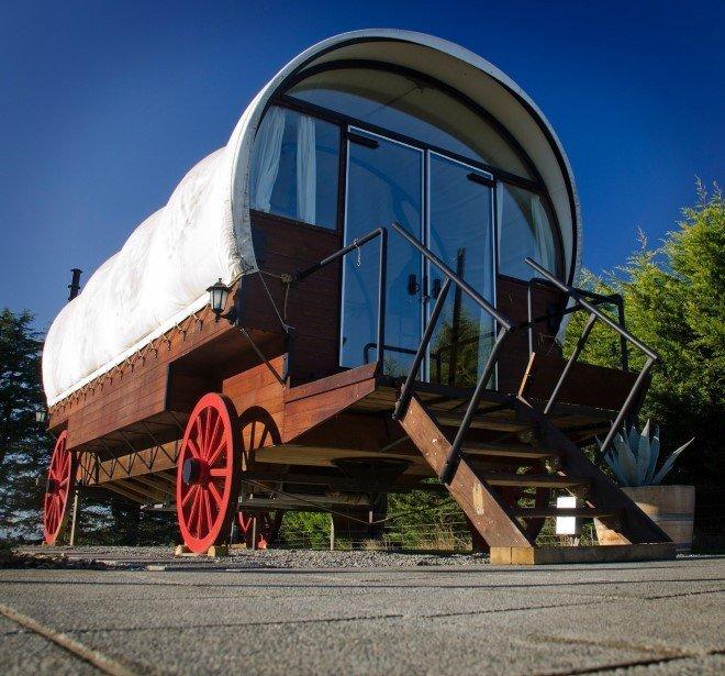 WagonStays (3)