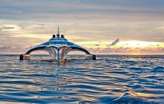Adastra Superyacht (17)