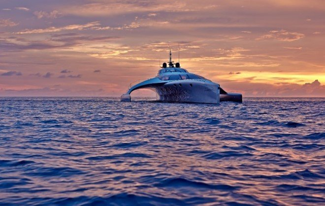 Adastra Superyacht (18)
