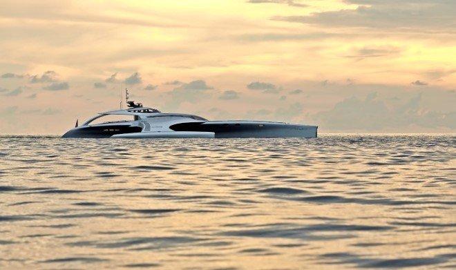 Adastra Superyacht (19)