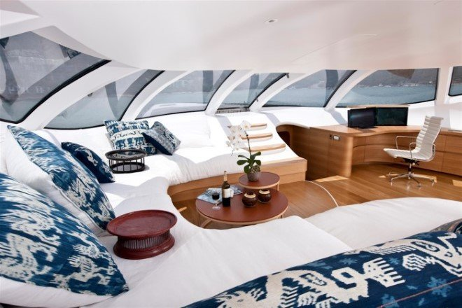 Adastra Superyacht (2)
