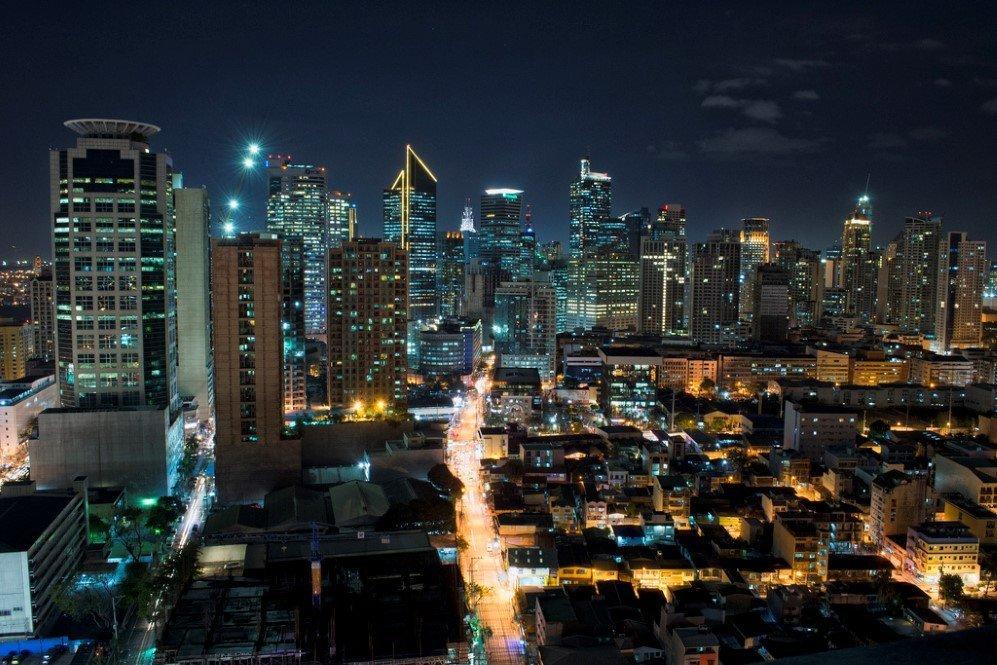 Makati City, Philippines