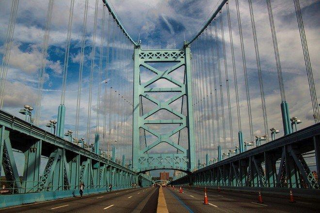 Philadelphia, US
