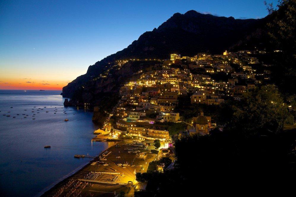 Positano, Italy (2)
