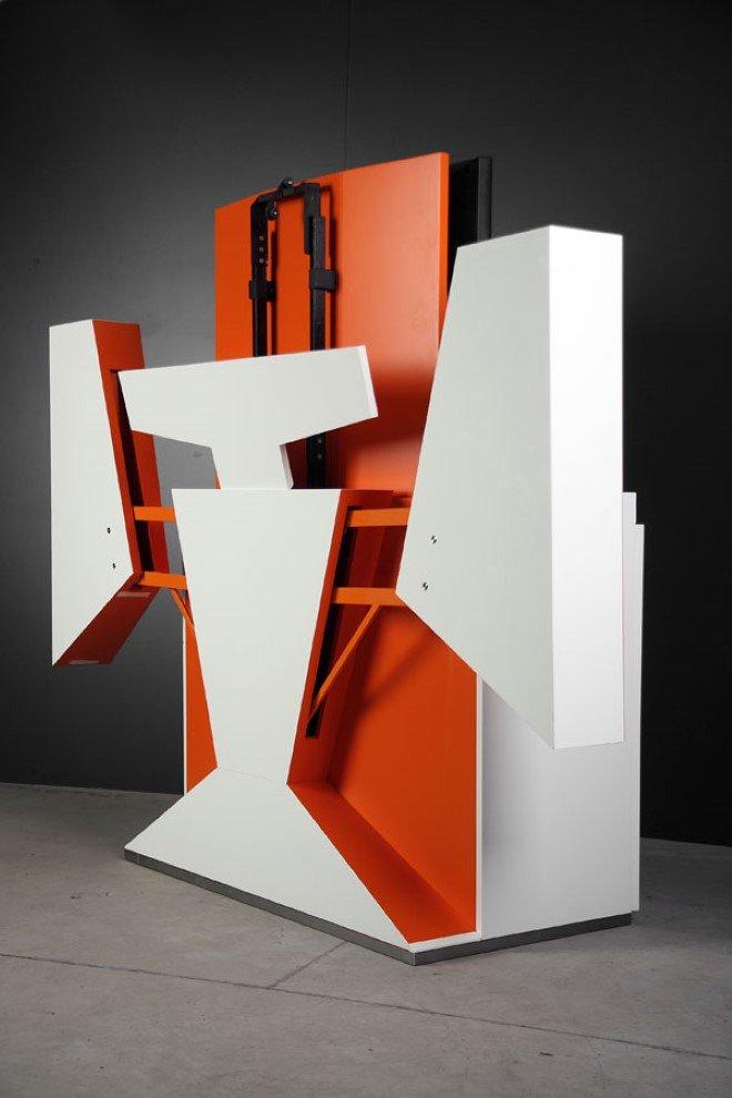 Roland Landsbergs Boxetti Collection Is A Dream Come True For All - Futuristic-minimalist-furniture-from-boxetti