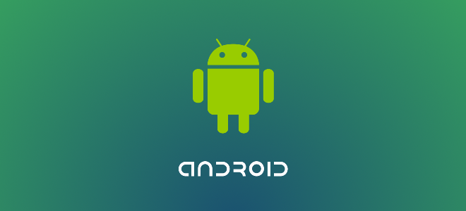 Year In Review; The Best Android Apps Of 2014 Named By Google