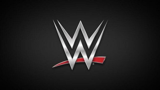 New Logo: WWE
