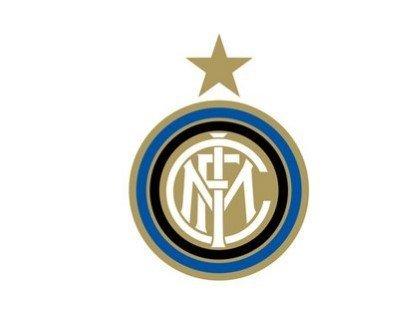 Old Logo: Inter Milan Football Club