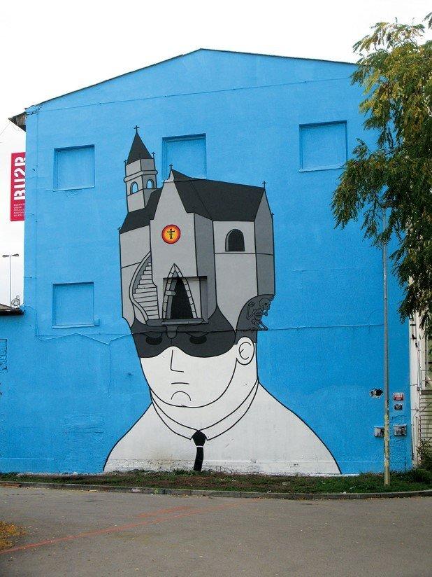 Prague, Czech Republic (4)