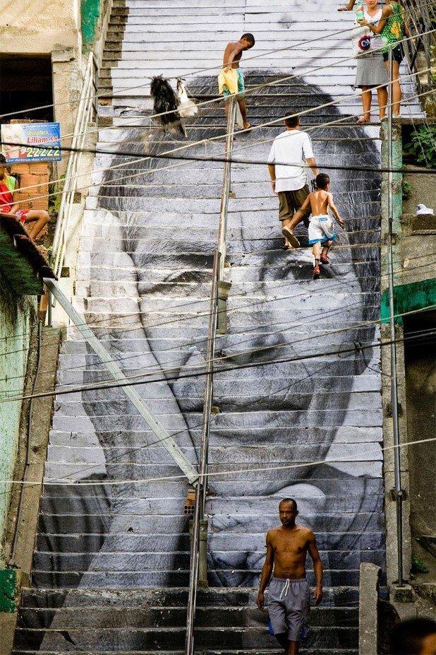 Rio De Janeiro, Brazil (2)