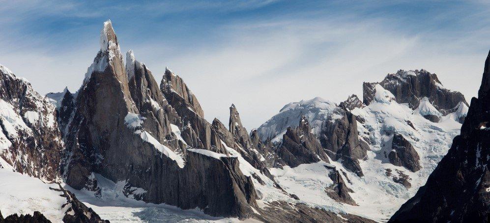 Cerro Torre, Argentina (3)