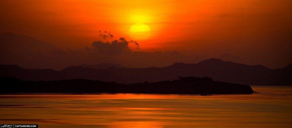 Phuket Mountains, Thailand (3)