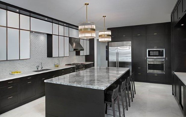 Private Residence by Harwick Homes (2)