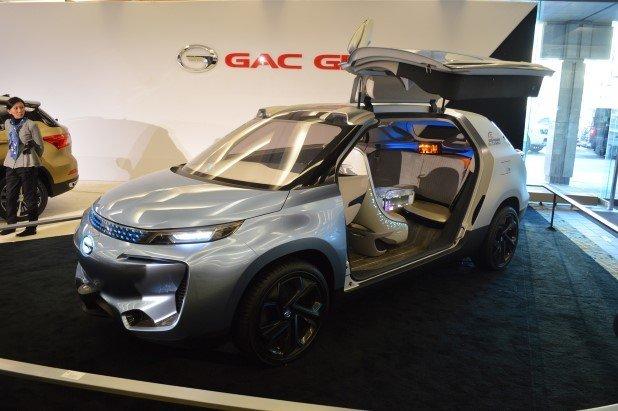 its GAC WitStar Concept (5)