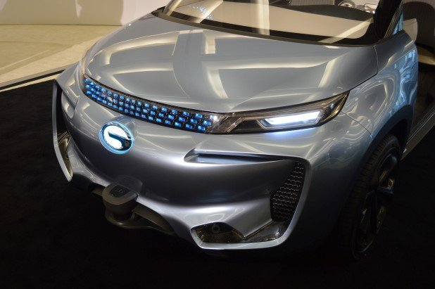 its GAC WitStar Concept (6)