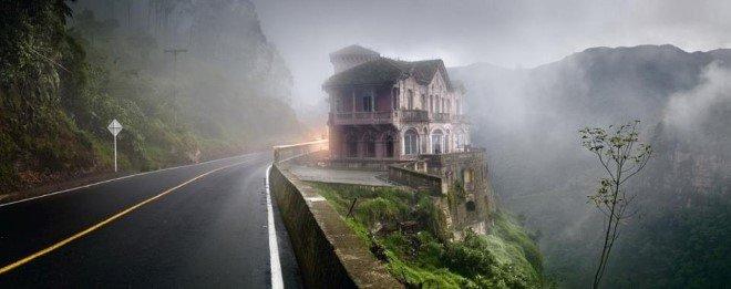 Salto Hotel, Colombia (3)