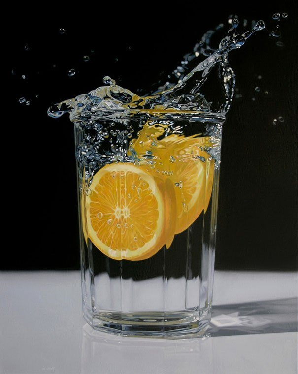 hyper-realistic-artworks-19-1