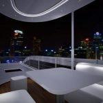 Marchi Mobile's eleMMent Palazzo