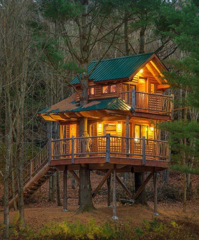 Moose Meadow Lodge (2)