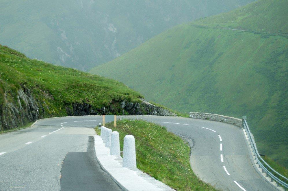 Oberalp Pass, Switzerland (3)