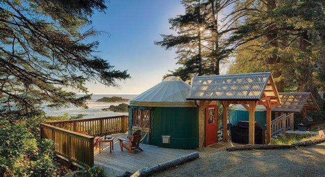 Wya Point Resort (4)