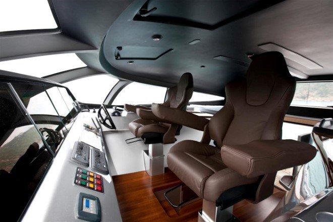 Adastra Superyacht (6)