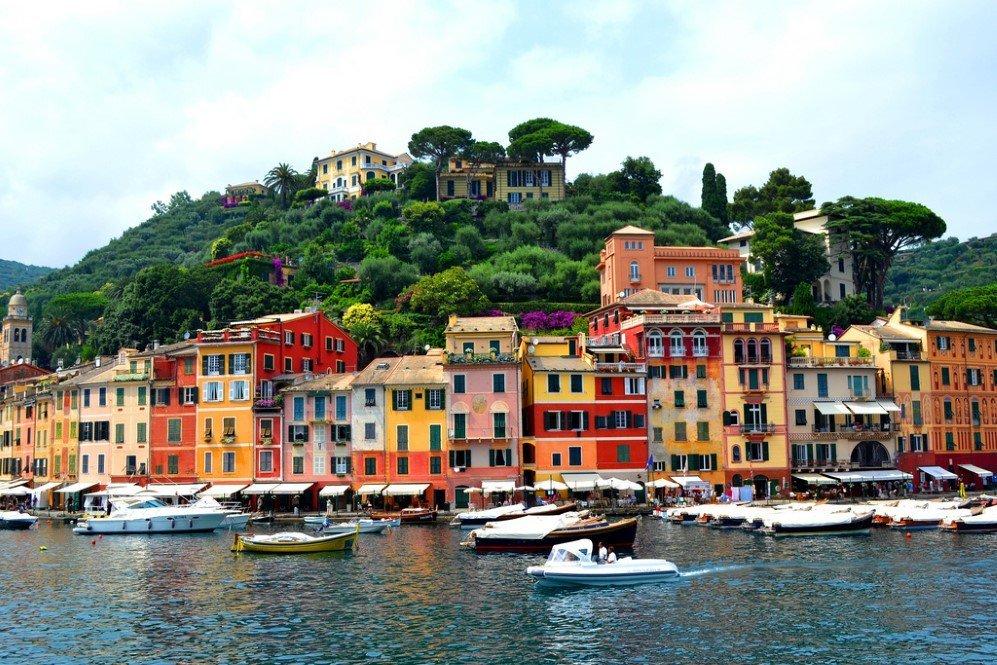 Portofino, Italy (2)
