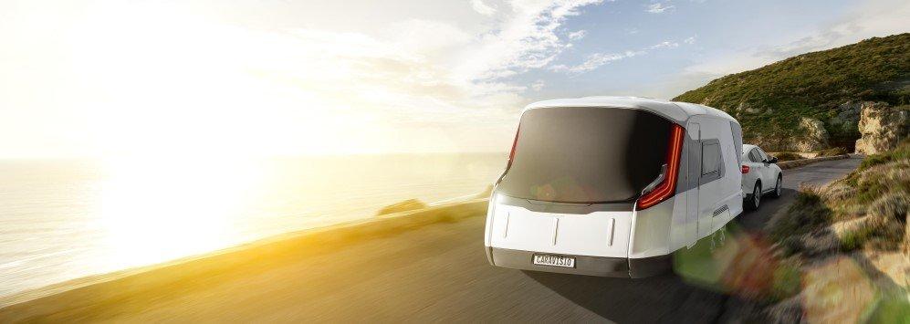 Yacht Inspired Caravisio Caravan Concept (10)