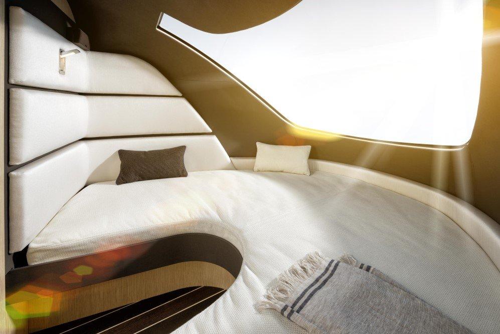 Yacht Inspired Caravisio Caravan Concept (12)