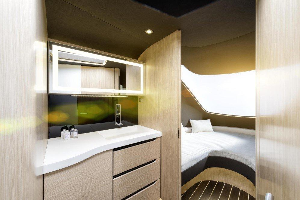 Yacht Inspired Caravisio Caravan Concept (3)