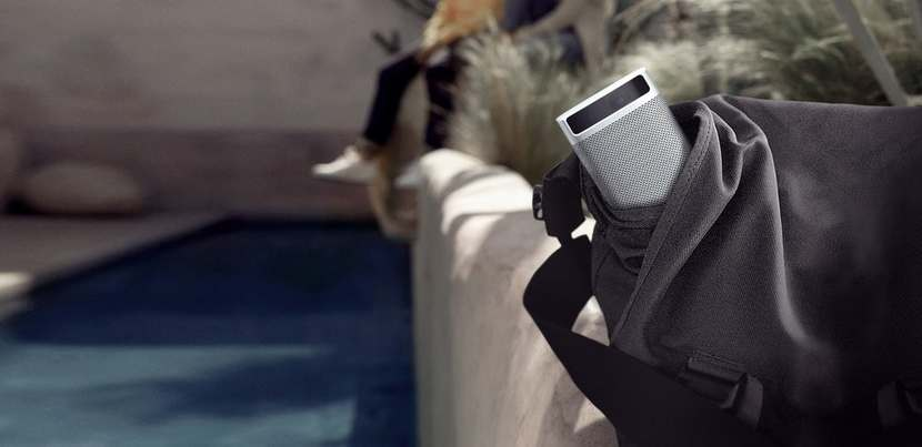 Xgimi Mogo Pro Full HD Portable Projector