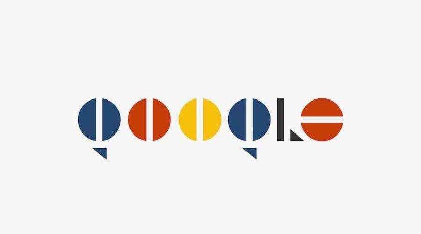 Logos by 99Designs